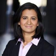 Amee V. Patel
